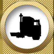 Light, Medium & Heavy Duty Towing